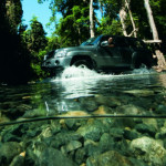 Activity_4WD tour4